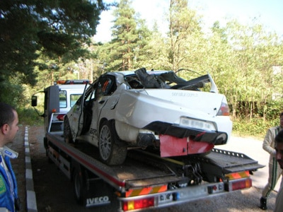 CARS REPATRIATION 2